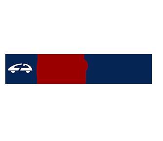 CarData Consultants Logo